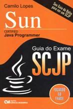 Guia do Exame SCJP - Sun Certified Java Programmer